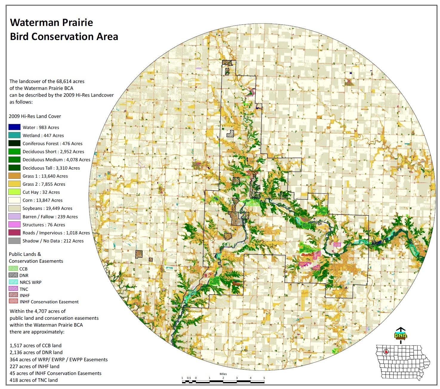 Waterman_Pr__BCA_Map_Final_2-17-15