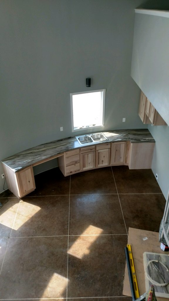 01 kitchen from above