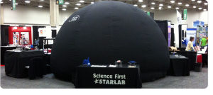 starlab-conference