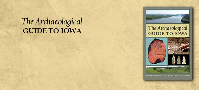 Archaeological-Guide-to-Iowa-hero