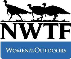 NWTF-WITO-logo-300x250