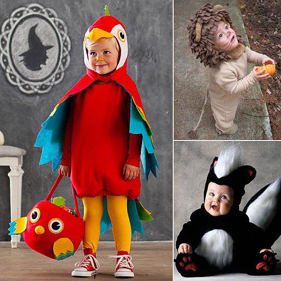 Animal-Halloween-Costumes-Kids