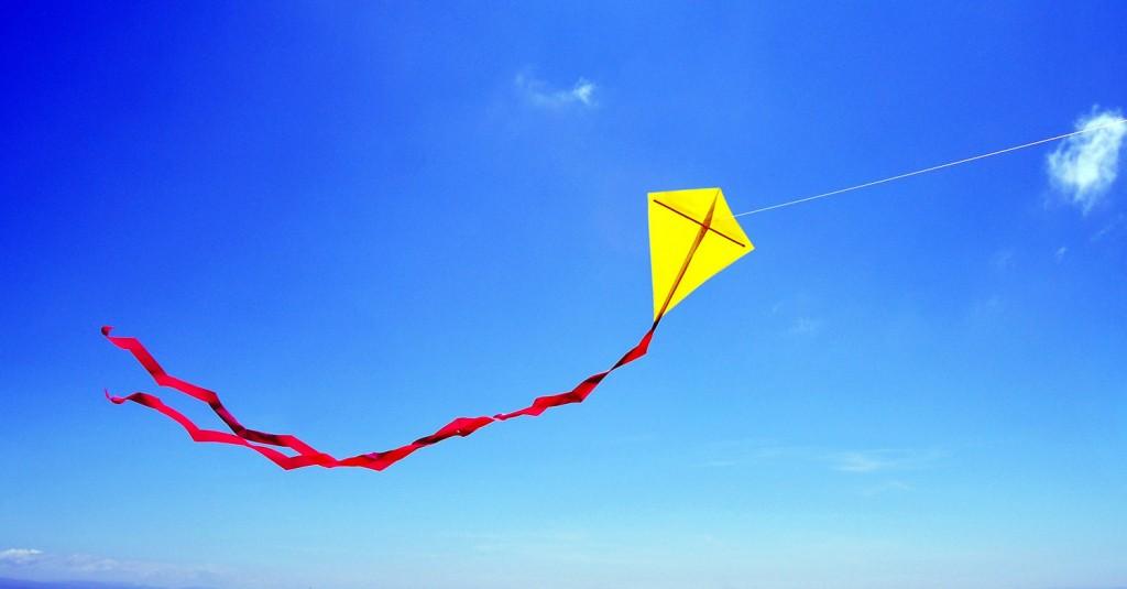 kites-flying-pics-1024X768