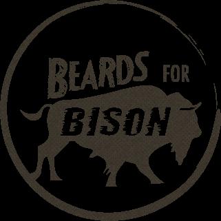 beardsforbisonlogo