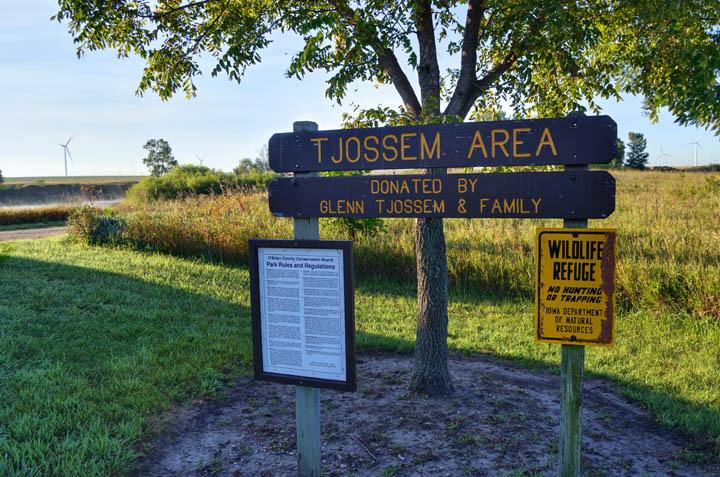 TJossem-Area-park01-72dpi