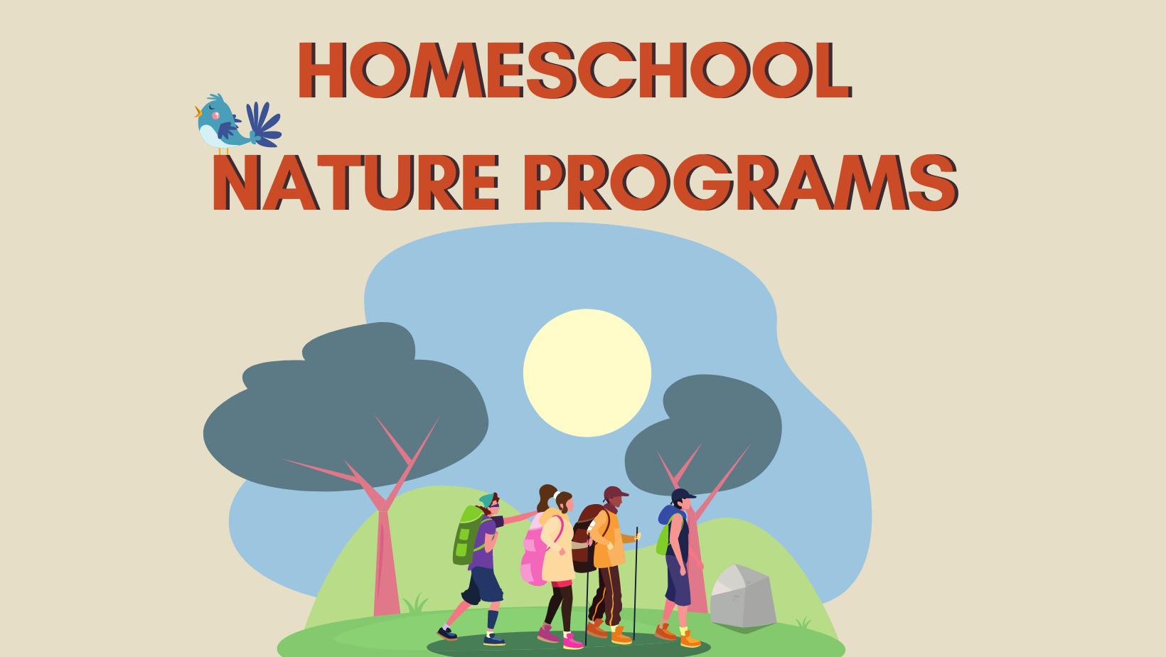 Homeschool Banner (2)