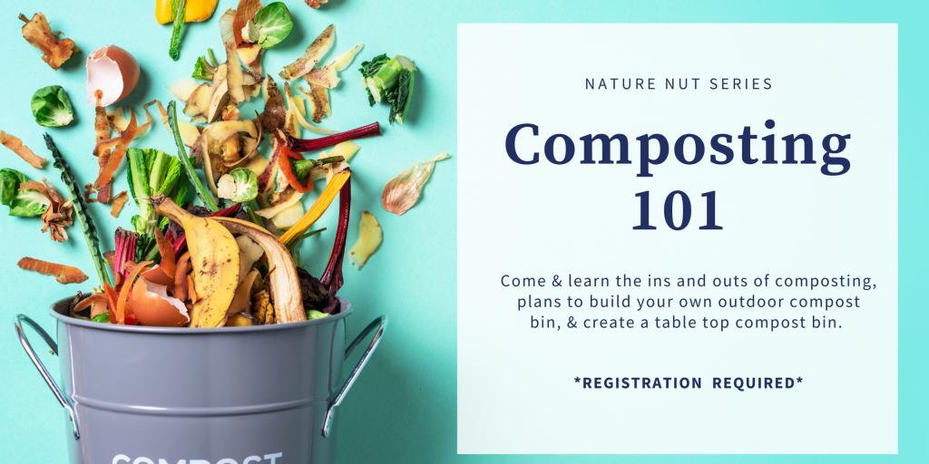 _Composting 101 blog banner