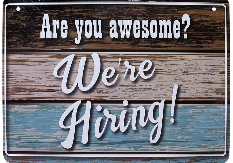 we-are-hiring-768x563
